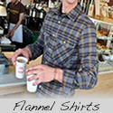 Flannel_Shirts