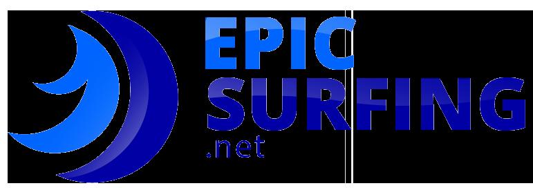 Epic Surfing