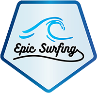Epic Surfing